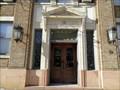 Image for Denver Public Schools Administration Building (former) - Denver, CO