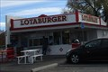 Image for Blake's Lotaburger - Guadalupe  - Santa Fe, NM
