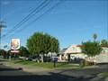 Image for Burger King - Sherman Way - Winnetka, CA