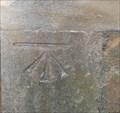 Image for Benchmark - St Saviour's church - Nottingham, Nottinghamshire