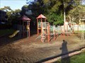 Image for Merrylands Park Playground - Merrylands, NSW, Australia