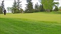 Image for Carstairs Community Golf Club - Carstairs, AB