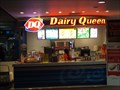 Image for Dairy Queen - Don Mueang Airport, Bangkok, Thailand