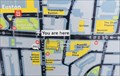 Image for You Are Here - Euston Road, London, UK
