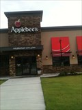Image for Applebees - Newberry Road, Gainesville, FL