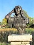 Image for Windsong - Loveland, CO
