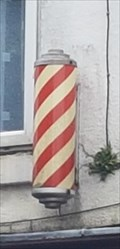 Image for Jens Barbers - Market Place - Whitwick, Leicestershire