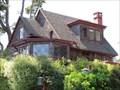 Image for Erlanger House - San Francisco, CA