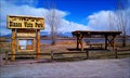Image for Blanca Vista Park - Alamosa, CO