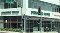 Image for Starbucks - 9049 W Olympic Blvd - Beverly Hills, CA