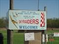 Image for Q. C. Skyraiders - Moline, IL