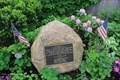 Image for Korean and Vietnam War Veterans Memorial - Shelburne, MA