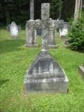 Image for Catherine M. Sedgwick - Stockbridge, MA