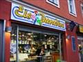 Image for Ice Cream Paradise - Regensburg, Germany