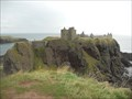 Image for Dunnottar Castle - Stonehaven, Scotland