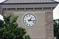 Image for Fountain Oaks Shopping Center - Sandy Springs, GA