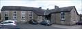 Image for Castle Street school, Kendal, Cumbria, UK