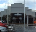 Image for Mirrabooka  Square Shopping Centre  , Western Australia
