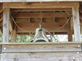 Image for R.F. (Rip) Van Winkle Memorial Bell and Tower - Alvin, TX