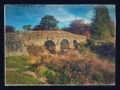 Image for Postbridge road bridge - Postbridge, Devon