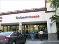 Image for Quiznos - Grand Avenue - Chino Hills, CA