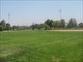 Image for Larry J Marsalli Park - Santa Clara, CA