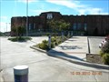 Image for Old National Guard Armory - Chandler, OK
