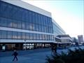 Image for Kongresové centrum Praha