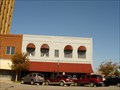 Image for 122-124 E. Broadway - Enid Downtown Historic District - Enid, OK