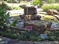 Image for Library Fountain - Round Rock, TX