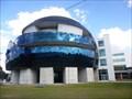 Image for MOSI - Tampa, Florida, USA.