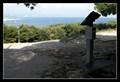 Image for Binoculaire de la Garoupe - Antibes