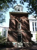 Image for Bell Tower - Richmond, VA