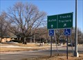 Image for I-94 East Bound Wayside Rest Area - Moorhead, MN