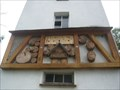 "Image for Insektenhotel ""Trafo-Tier-Hotel"" - Hofgeismar, Germany"