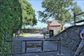 Image for Fort Sewell - Marblehead MA
