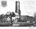 Image for Ruins of castle - Jenstejn, Czech Republic