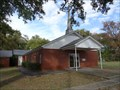 Image for Union Baptist Church - Union (Sulphur Springs), TX