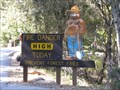 Image for Smokey Bear - Huddart Park, San Mateo County, California