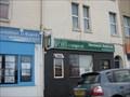 Image for Bournemouth Noodle Bar - Holdenhurst Road, Bournemouth, Dorset, UK