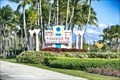 Image for Welcome to Miami Beach - Miami Beach FL
