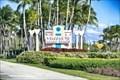 Image for Welcome to Miami Beach - Miami Beach FL