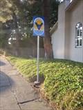 Image for Sunnyvale, CA - Pop: 141,099