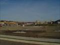 Image for Centennial Park  -  Davenport, Iowa