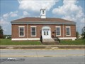 Image for Old Phenix City/Russell County Library - Phenix City Alabama