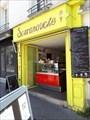 Image for Scaramouche - Paris, France