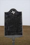 Image for Mound Prairie