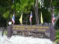Image for Koh Rok Nai Ranger Station, Koh Rok Nai, Krabi, Thailand