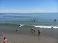 Image for Capitola Beach - Capitola, CA