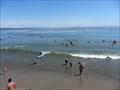 Image for Capitola Beach - Capitola, CA